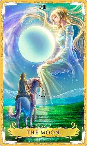 A-Lua-New-Alchemia-Tarot